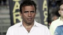 """Empoli, duro comunicato sul sito del club: """"Scorretto parlare di mercato alla vigilia del derby"""""""