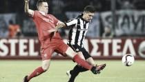 Fiorentina - PAOK: le probabili formazioni