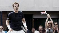 Murray a vaincu la France à lui tout seul