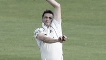 Murtagh swings balance of power on Day Two at Lords