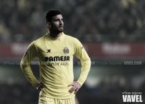 Musacchio podrá jugar contra el Málaga