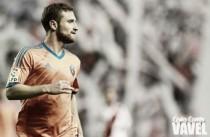 La Juventus quiere pescar en Valencia