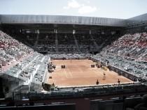 Previa ATP Madrid: reyes, extraterrestres y camaleones