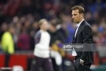 Schalke 04 vs Ajax Amsterdam Preview: Enormous challenge for last German team in European competition