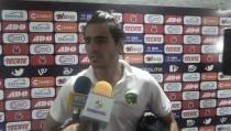 """Antonio Briseño: """"Los jóvenes necesitan jugar y por lo tanto necesitan la oportunidad"""""""
