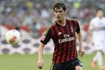 """Milan, senti Poli: """"La Juventus si batte con concentrazione e voglia di fare"""""""