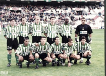 Noches para no dormir: Deportivo de la Coruña 2 - 0 Real Betis