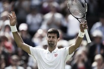 Wimbledon second round preview: Novak Djokovic vs Adrian Mannarino