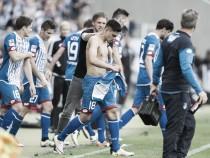 TSG 1899 Hoffenheim 2-1 FC Ingolstadt 04: Amiri leaves it late to push clear of relegation