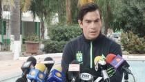 Motiva a 'Nacho' González enfrentar a Chivas