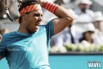Análisis del cuadro ATP Mutua Madrid Open: un Master 1000 más abierto que nunca