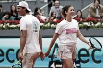 Tenis Río 2016. España: opciones reales de medalla