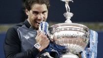 Rafael Nadal: Is the King of Clay coming to reclaim his throne?