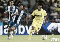 Resumen Villarreal CF 2015/2016: Nahuel Leiva, la perla amarilla