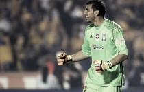 Confirmó Tigres que Nahuel Guzmán renovó contrato