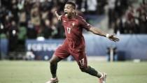 """Aziz Yildirim: """"Nani jugará en el Valencia"""""""