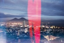 Previa Napoli - Milan: duelo de titanes frente al Vesubio