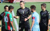 L'Italia che verrà: il Napoli non va oltre l'1-1 con la Ternana