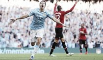 The 168th Manchester Derby: Match Preview