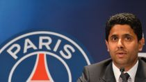 Le PSG libéré du Fair Play Financier !