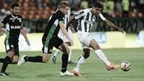 Nacional, el rival del Deportivo Cali en cuartos de final de la Liga