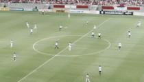 Igor Rabello marca no fim e Náutico bate Ceará em jogo dramático