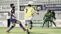 UD Las Palmas - CE Sabadell: a consolidar la mejoría fuera de casa