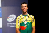 Ciclismo - Testa a classiche e Grandi Giri: prende forma il Team Bahrain Merida