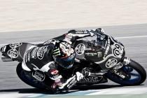 Test Jerez: Jorge Navarro se revela como el más rápido