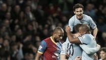 Manchester City - Crystal Palace: la estabilidad se topa con la necesidad de cambio