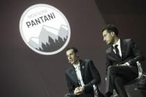 "Giro d'Italia 2017, Nibali e Aru: ""Percorso equilibrato"""