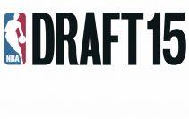 Resultados NBA Draft 2015