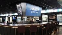 El primer NBA Café de Europa ve la luz en Barcelona