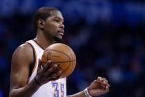 NBA Night: Wizards contro Bucks, ad Oklahoma City arrivano i Pelicans