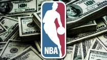 NBA Free Agency 2016: saiba como anda a movimentação das franquias em tempo real