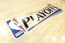 NBA, Road To Playoffs - Dieci squadre, e i Knicks, per due posti