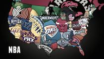 Mercado NBA: ¿Qué equipos se han reforzado mejor para los Playoffs?