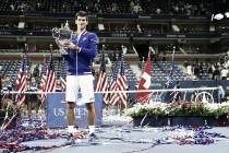 US Open 2016, Djokovic per ristabilire le gerarchie dopo un'estate turbolenta