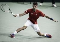 Davis Cup 2017, il programma dei quarti di finale