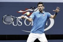 US Open, Djokovic perde un set contro Janowicz. Bene Tsonga e Raonic