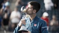 Atp Toronto, Djokovic senza rivali