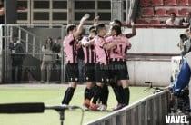 Las cinco del 'Rayo': fecha catorce del Apertura 2016