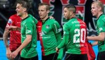 Eredivisie: il Feyenoord deve riprendere la marcia, in zona retrocessione occhio al Groningen