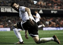 Alvaro Negredo could be on his way to Milan