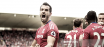 Southampton - Middlesbrough: aquí no sobran puntos