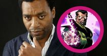 Chiwetel Ejiofor To Play Baron Mordo