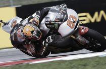 Tito Rabat vuelve a lo más alto del podio en Brno