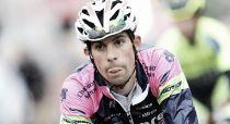 Ciclismo: Mikel Landa reforça Sky, Nélson Oliveira assina pela Movistar