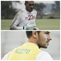 Cara a cara: Fernández vs Vega