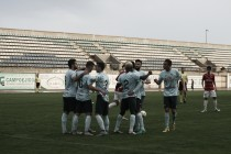 Injusto empate en Santo Domingo